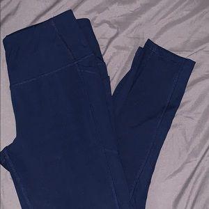 DSG leggings
